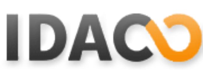 Idaco